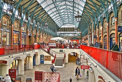 shop in covent garden covent garden the center of for all activities