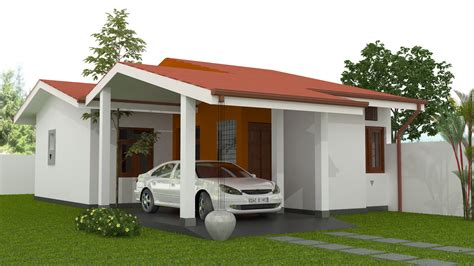 Small Home For Sale In Colombo Low Budget House Plans Sri Lanka