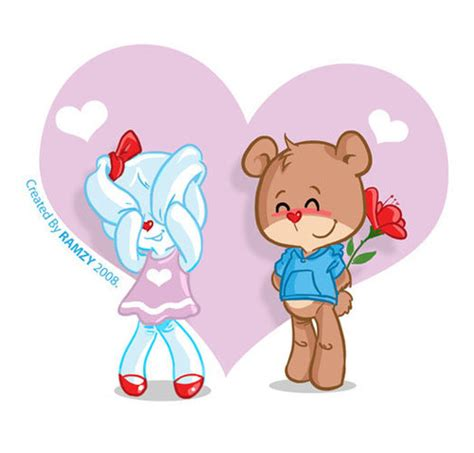 images of love cartoons cute cartoon images of love ksiqno
