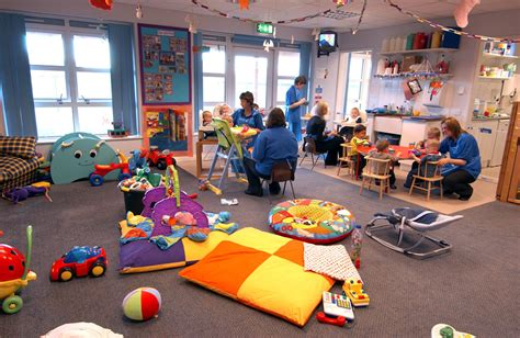 home daycare ideas for decorating daycare classroom decoration ideas bedroom ideas and