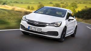 Opel Astra Opc White Astra Opc Line Sport Pack Opel Astra