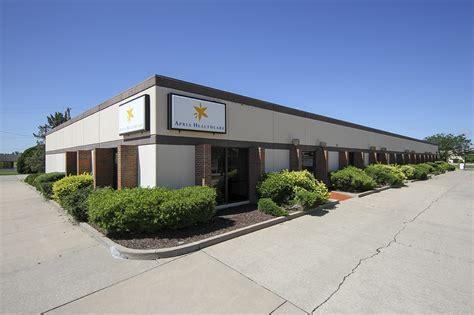 Property Management Companies Wichita Ks Properties Archive Management Company