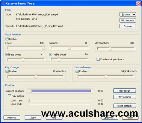 download full version karaoke software for free karaoke sound tools 1 0 15 full serial free download