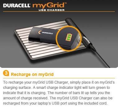 duracell mygrid usb charger duracell mygrid usb charger cell phones