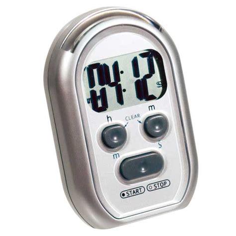 vibrating alarm clocks watches reviews  deaf alarm