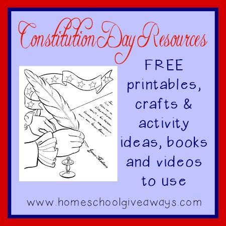 constitution day coloring pages for kindergarten 89 constitution day coloring pages for kindergarten