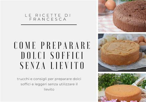 consigli di cucina consigli di cucina archivi le ricette di