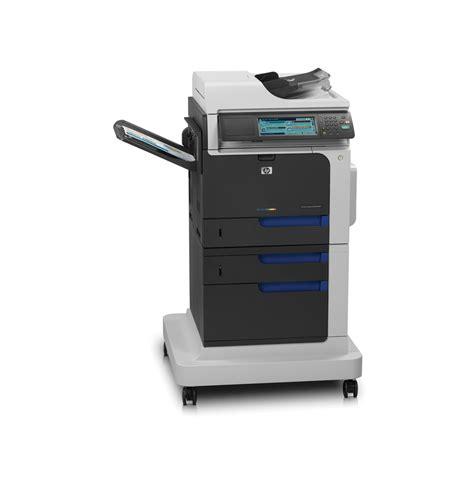 Hp Laserjet Color Printerl