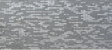 BrickSmallDark0008   Free Background Texture   brick
