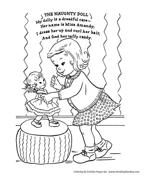 naughty adult coloring coloring pages coloring pages