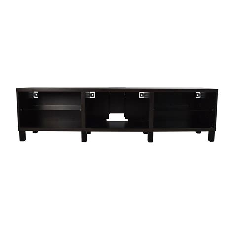 ikea besta for sale 90 off ikea ikea besta media unit storage