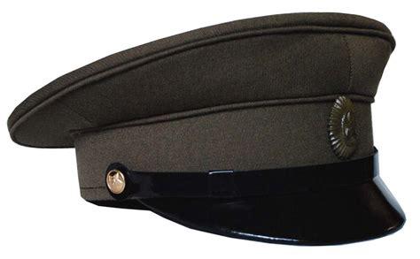 Officer Hat by Soviet Army Officer Field Visor Hat 1958 1969 Replica