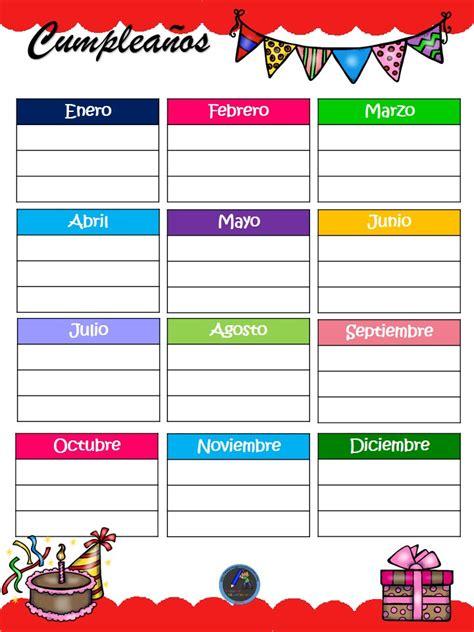 agenda escolar 2017 18 croqueta agenda escolar 2017 2018 18 imagenes educativas