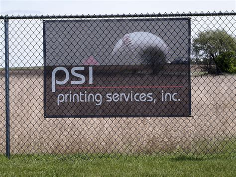 printable mesh banner mesh banners designed and printed at printing services inc