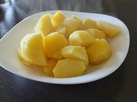 formazione gestazionale donne attente alle patate aumentano il rischio di diabete