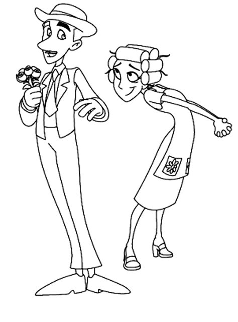el chavo coloring pages coloring pages