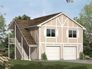 magdelena garage apartment plan 002d 7514 house plans 2 car garage with apartment floor plans trend home