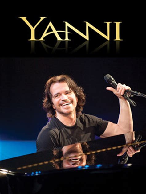 yanni radio city music hall, new york, ny tickets