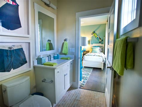 kids bathroom pictures photo page hgtv
