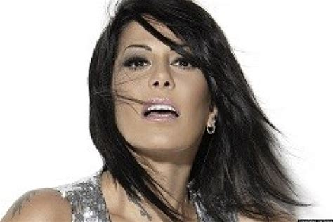 alejandra tv alejandra guzman tour dates 2016 2017 concert images