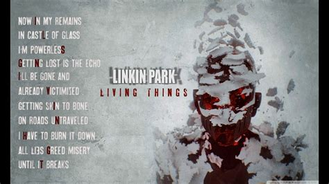 linkin park mp3 full album free download download mp3 full album linkin park living things linkin