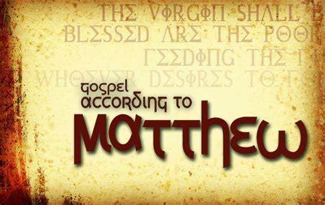 the gospel of matthew through new volume one jesus as israel books gospel of matthew vardhan kothapalli
