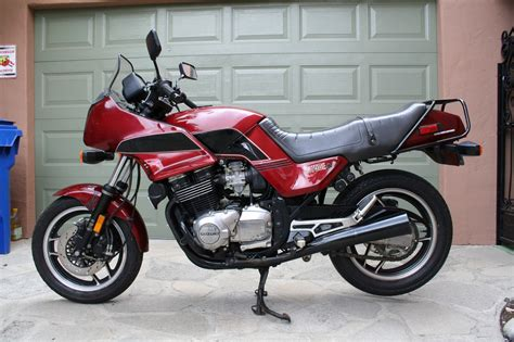 Suzuki Motorbikes For Sale Page 1 New Used Gs750 Motorcycles For Sale New Used