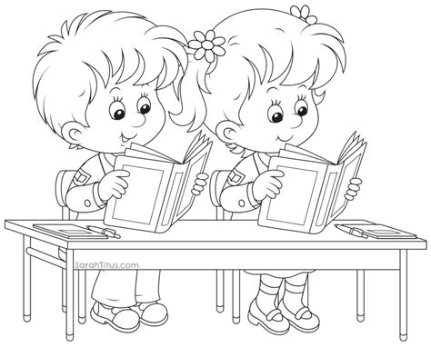 coloring page welcome to school coloring pages back to school coloring pages coloring