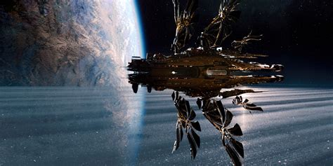 film bergenre hacker alleged nasa hacker claims the us has deep space warships