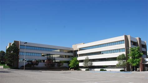 Office Space Albuquerque Abq Does Available Office Space Albuquerque