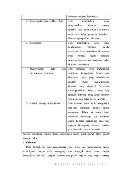 Contoh Makalah Sederhana Berbagi Pengalaman Berkuliah | makalah inquiry