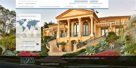 luxury home design magazine contact 100 luxury home design magazine contact mercer vine