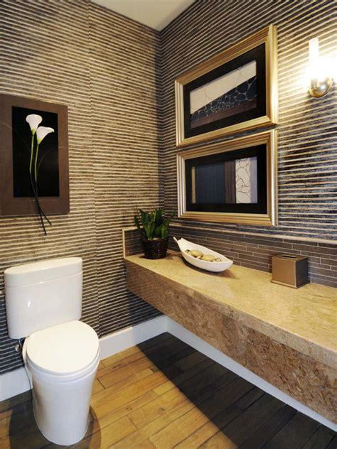 powder room design powder room designs diy