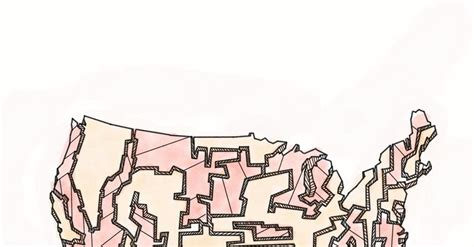 L Drawing Pictures by Who S Gerry And Why Is He So Bad At Drawing Maps More