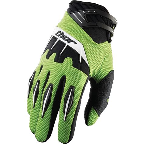 youth thor motocross gear thor 2012 spectrum s12 youth junior kids mx enduro