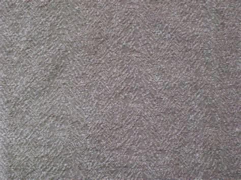 sofa material sai handlooms and furnishers