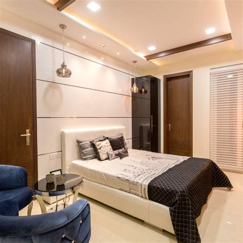 apartment in zirakpur flats in zirakpur for sale exotic group