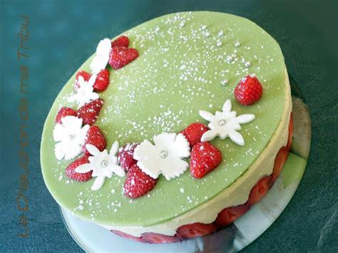 herve cuisine fraisier beaufiful herv 233 cuisine fraisier photos gt gt cuisine herve