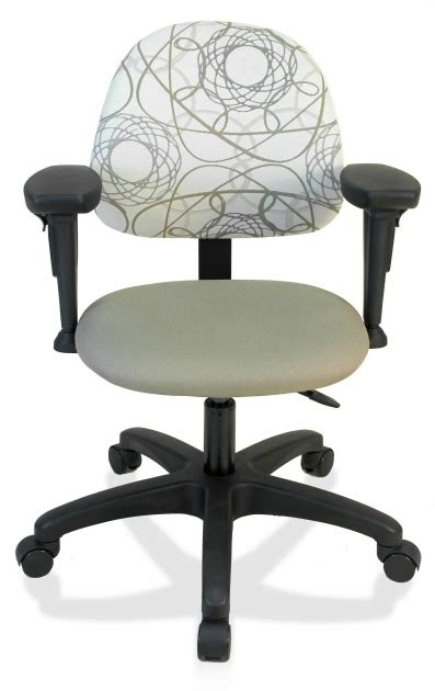 Office Chair For Person by Office Chair For Person Chairs Model