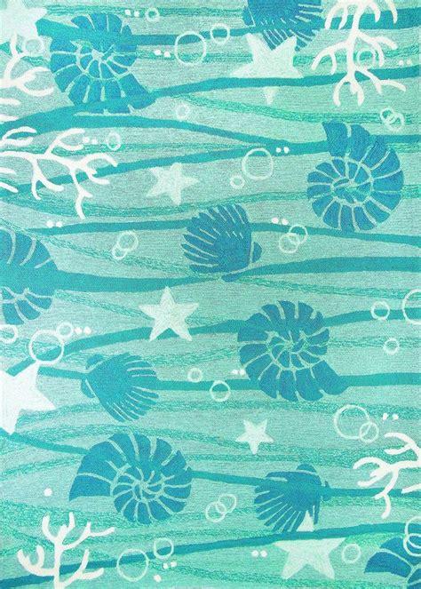 beach rugs home decor 202 best bh art decorating images on pinterest beach