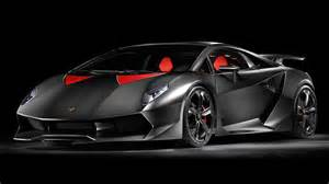 Elemento Lamborghini Price 2010 Lamborghini Sesto Elemento Specifications Photo