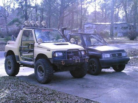 chevy tracker 1990 45 best images about tracker on pinterest chevy 4x4 and