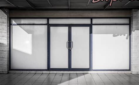 aluminum doors toronto commercial aluminum store front doors commercial door