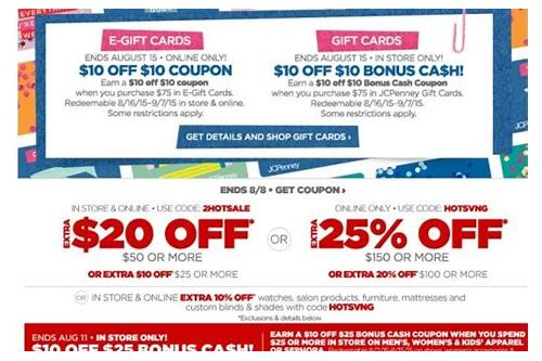 jansport book bags coupons