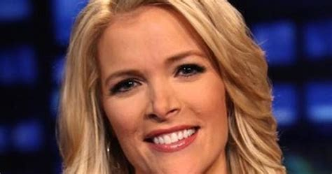 megyn kelly hair 2013 hot art images megyn kelly