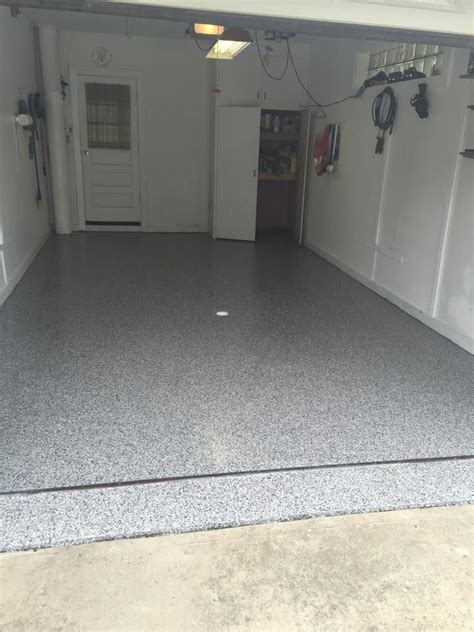 17 best ideas about epoxy garage floor cost on pinterest garage floor paint garage ideas and