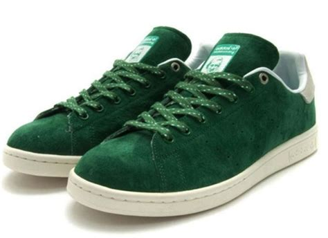 Model Sepatu Sneakers Anak Kuliah Dan Sekolah Adidas X Ransom 10 sepatu sneakers paling ikonik sepanjang masa bitebrands