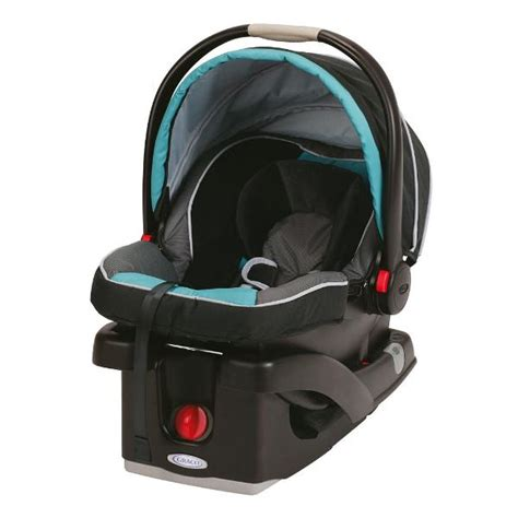 neutral infant car seat gender neutral car seats