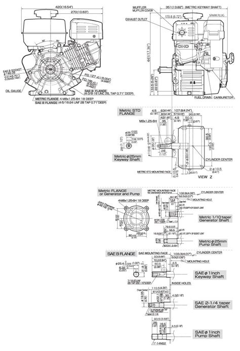 subaru engine diagram subaru ex21 wiring diagram 26 wiring diagram images