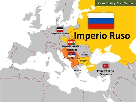 imperio otomano vs rusia 1 176 medio la paz armada